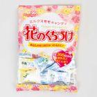 bala-de-ameixa-com-leite-hana-no-kuchizuke-130g-Kasugai-embalagem