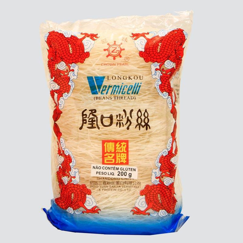 macarrao-harusame-200g-longkou-zhao-yuan-frente