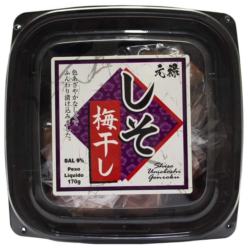 umeboshi-shiso-Genroku-170g-embalagem-frente