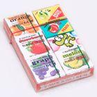 chiclete-seven-pack-diversos-sabores-Marukawa-embalagem