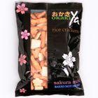 salgadinho-de-arroz-sakura-mix-100g-embalagem-frente