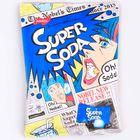 bala-de-soda-super-soda-84g-Nobel-embalagem-frente