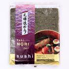 alga-marinha-nori-genroku-10-folhas-Shinsen-embalagem-frente