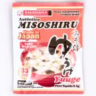 misoshiru-instantaneo-yuuge-tofu-Nagatanien-embalagem-frente