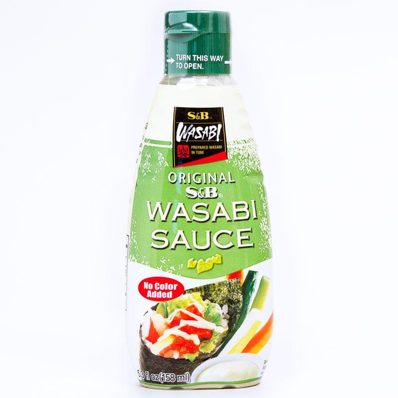 molho-de-raiz-forte-wasabi-sauce-170g-SB-embalagem-frente