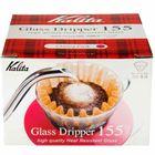porta-filtro-de-cafe-glass-dripper-pink-155-Kalita-embalagem-frente