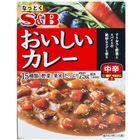 kare-instantaneo-oishii-curry-chukara-180g-SB-embalagem-frente