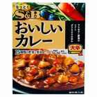 kare-instantaneo-oishii-curry-ookara-180g-SB-embalagem-frente