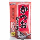 tempero-base-para-caldo-peixe-bonito-dashi-no-moto-katsuo-Shimaya-embalagem-frente