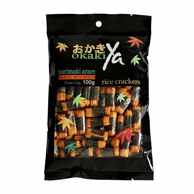 salgadinho-de-arroz-nori-maki-arare-100g-embalagem-frente