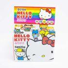 tempero-para-arroz-furikake-hello-kitty-Tanaka-embalagem-frente