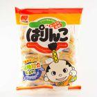 biscoito-salgado-parinko-Sanko-Seika-embalagem-frente