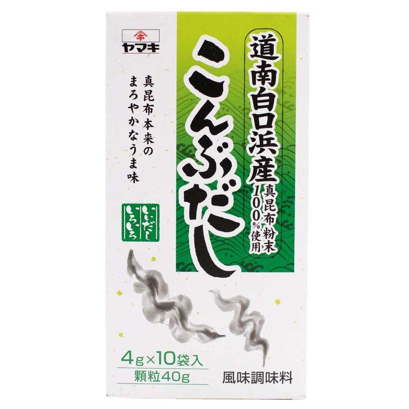 tempero-base-para-caldo-sabor-alga-marinha-kombu-dashi-Yamaki-embalagem-frente