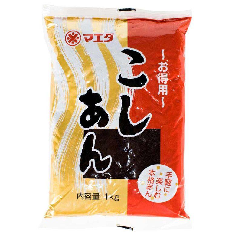 doce-de-feijao-azuki-koshian-1kg-maeda_frente