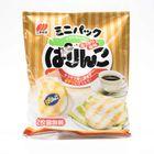 biscoito-salgado-parinko-55g-Sanko-Seika-embalagem-frente