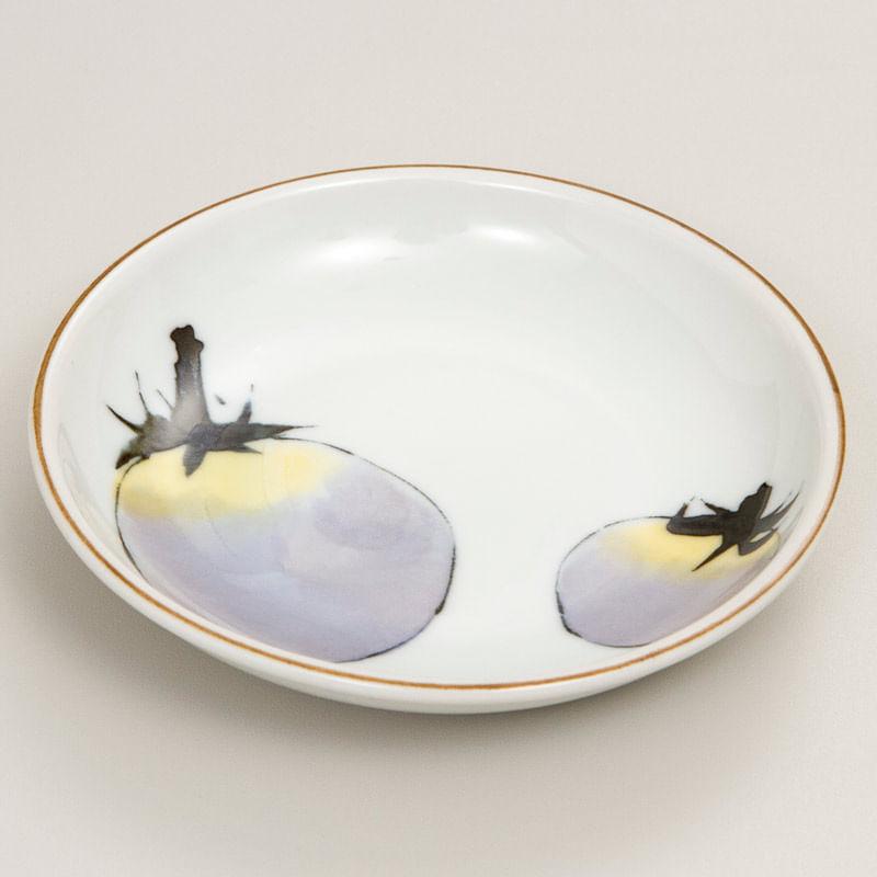 prato-pequeno-de-porcelana-berinjela-Can-Do