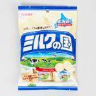 bala-de-leite-milk-no-kuni-120g-Kasugai-embalagem