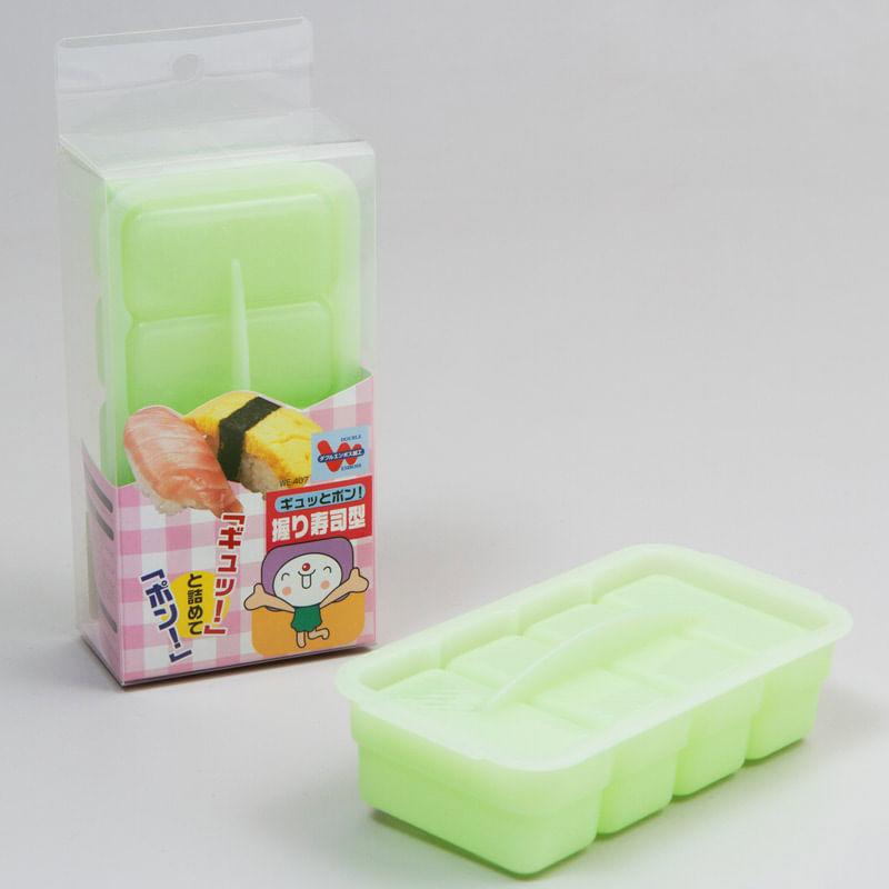 forma-para-nigirizushi-Akebono-embalagem-e-conteudo