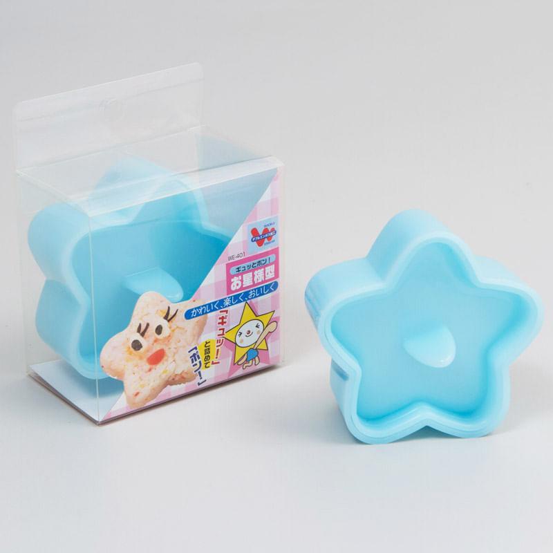 forma-estrela-para-oniguiri-Akebono-embalagem-e-conteudo
