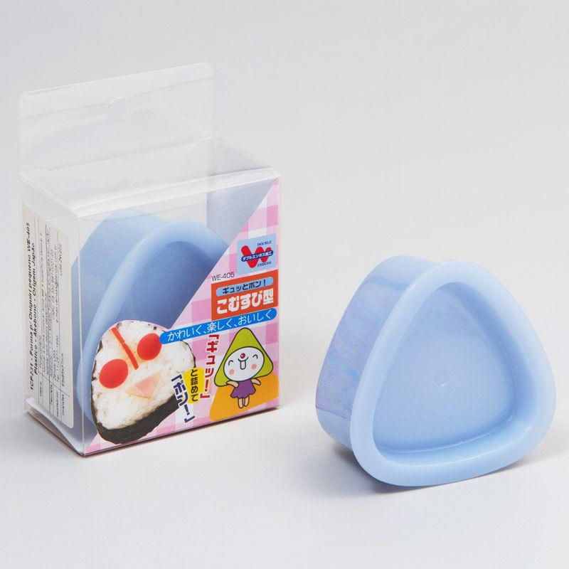 forma-pequena-para-oniguiri-Akebono-embalagem-e-conteudo