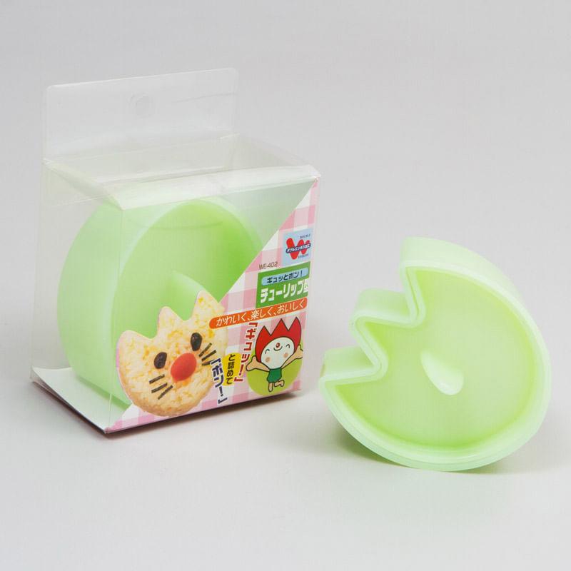 forma-tulipa-para-oniguiri-Akebono-embalagem-e-conteudo