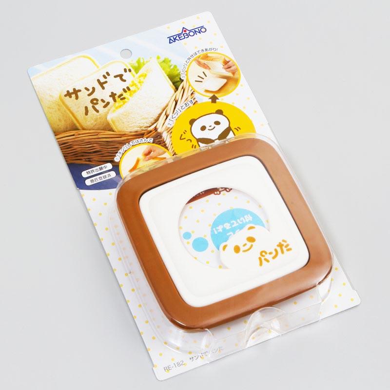 forma-panda-para-sanduiche-Akebono-na-embalagem