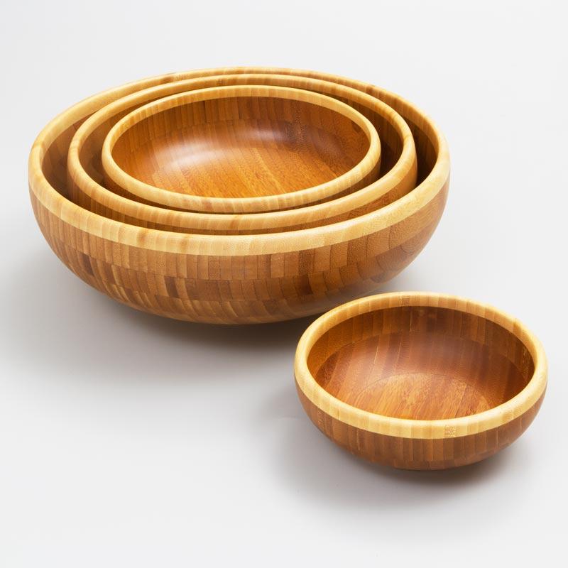 conjunto-de-saladeiras-de-bambu