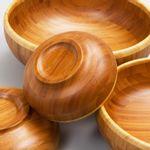 conjunto-de-saladeiras-de-bambu-virado