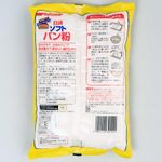 farinha-de-rosca-especial-soft-panko-200g-Nisshin-embalagem-verso