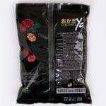 salgadinho-de-arroz-arare-mix-100g-embalagem-frente