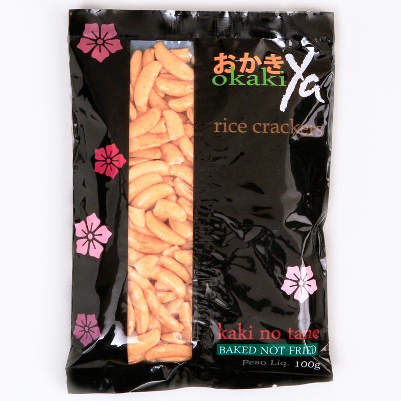 salgadinho-de-arroz-kaki-no-tane-100g-embalagem-frente