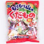 bala-de-frutas-mori-mori-yama-no-kudamono-no-ame-172g-Kanro-embalagem-frente