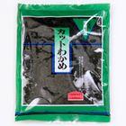 alga-marinha-cut-wakame-80g-embalagem-frente