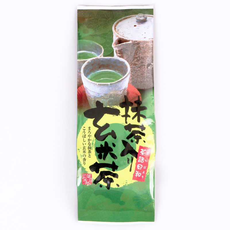 cha-verde-com-arroz-integral-torrado-matcha-iri-genmaicha-100g-Karin-embalagem-frente