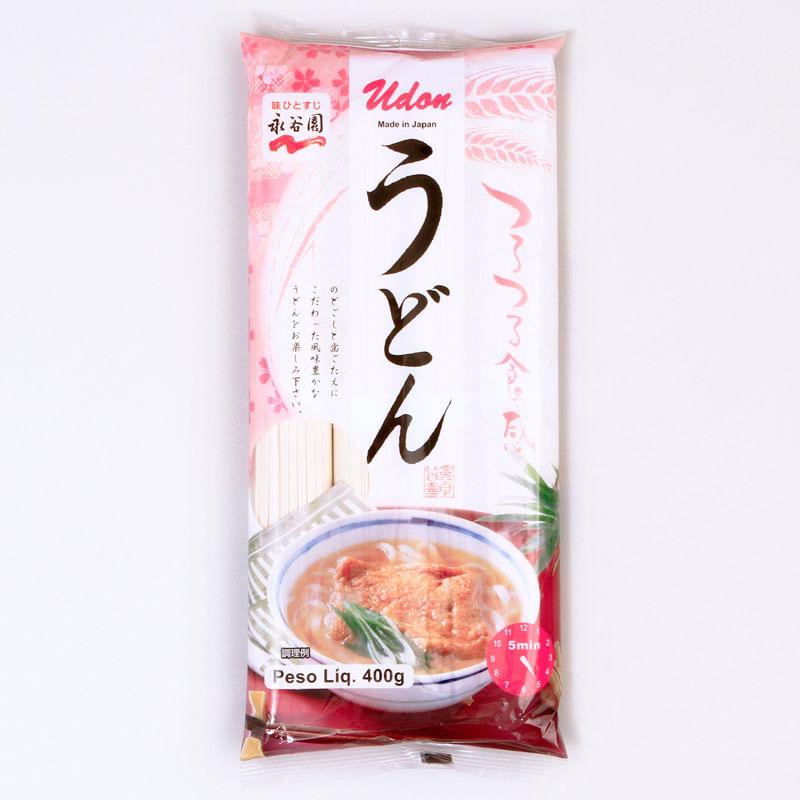 macarrao-tsurutsuru-udon-400g-Nagatanien-embalagem-frente