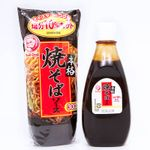 molho-para-yakisoba-honkaku-300g-Bull-Dog-conteudo-angulo-1