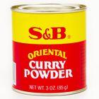 curry-em-po-85g-SB-em-lata-frente