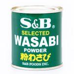 raiz-forte-em-po-wasabi-kona-30g-SB-embalagem-frente