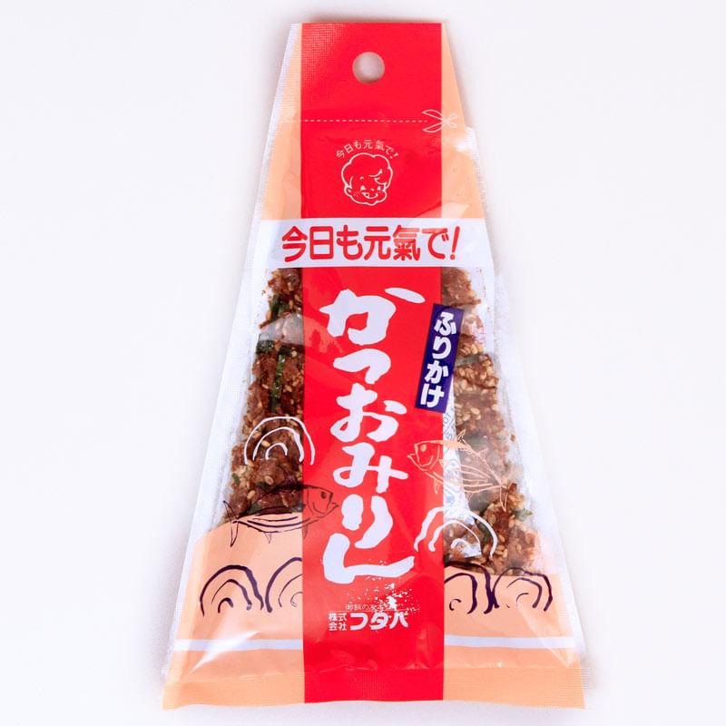 tempero-para-arroz-furikake-triangulo-katsuomirin-30g-Futaba-embalagem-frente
