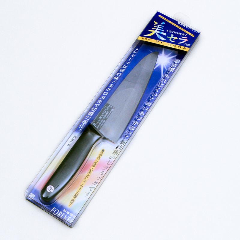 faca-de-ceramica-black-nano-multiuso-16cm-Forever-embalagem