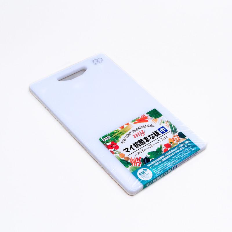 tabua-de-corte-manaita-anti-bacteria-pequeno-Sanyo