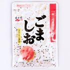 sal-de-cozinha-com-gergelim-goma-shio-50g-Nagatanien-embalagem-frente