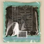 alga-marinha-cut-wakame-30g-embalagem-verso