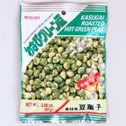 salgadinho-de-ervilha-com-wasabi-green-mame-87g-Kasugai-embalagem-frente