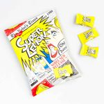 bala-de-limao-super-lemon-84g-Nobel-embalagem-e-conteudo