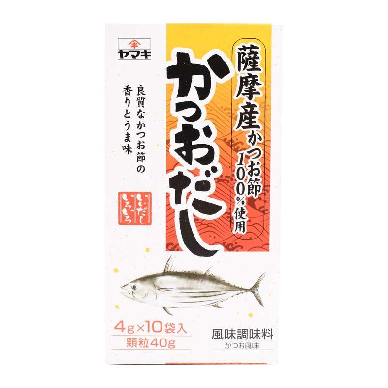 tempero-base-para-caldo-sabor-peixe-bonito-katsuo-dashi-Yamaki-embalagem-frente