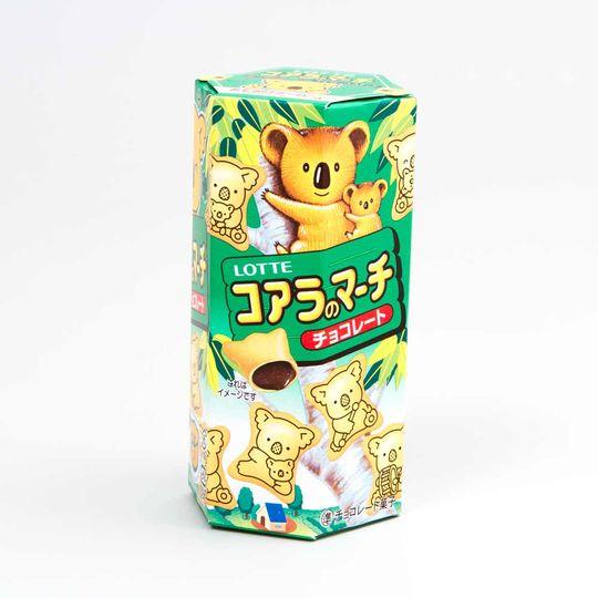 biscoito-de-chocolate-koala-no-march-50g-lotte-embalagem-frente