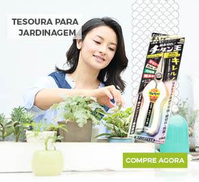 bannerArtigosA