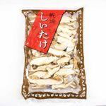 KNS057-cogumelo-shiitake-fatiado-50g-embalagem-frente