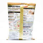 farinha-especial-para-panquecas-hot-cake-mix-3x180g-Nisshin-embalagem-verso